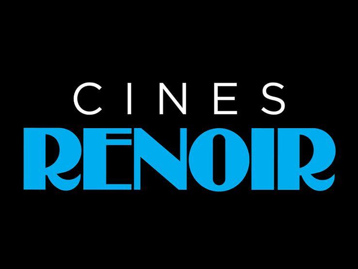 Los Cines Renoir de Zaragoza cerrarán el 10 de mayo