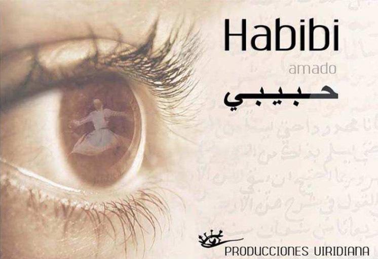 Habibi/amado