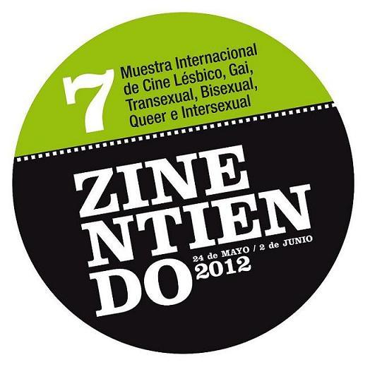 Zinentiendo 2012