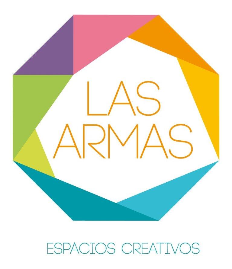 Las Armas