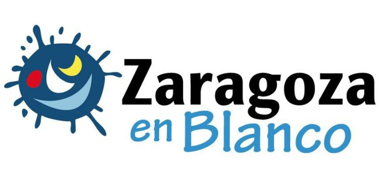 Noche en Blanco Zaragoza