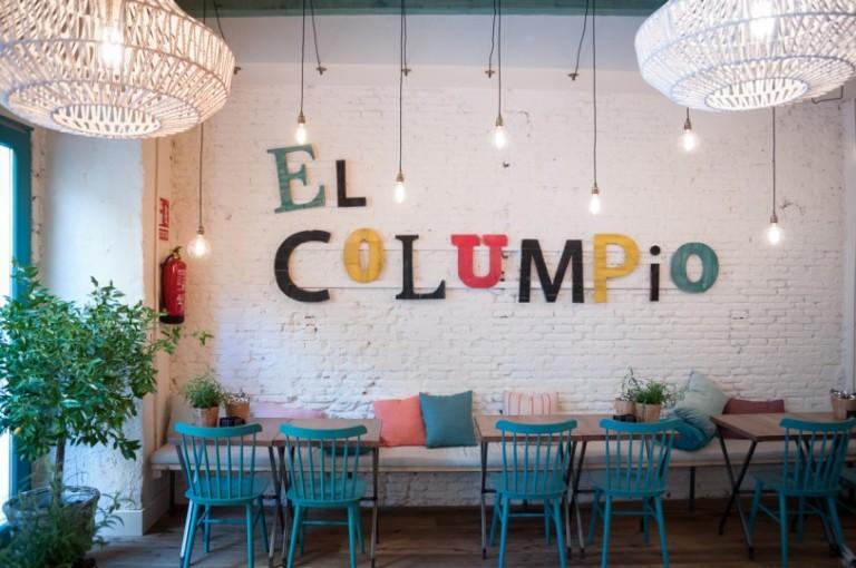 El_Columpio