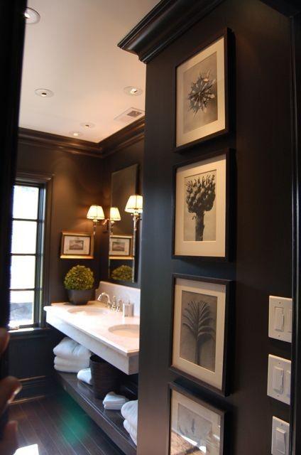 blackwalls-bathroom