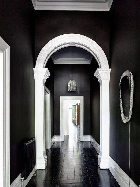 blackwalls-pasillo