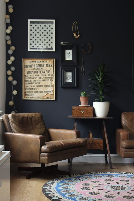blackwalls-sittingroom