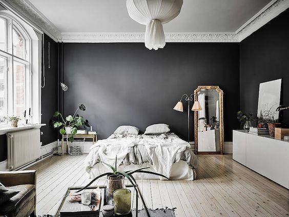 blanckwalls-bedroom