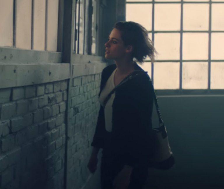 Kristen-Stewart-Chanel-Gabrielle-Short-Film-400x338