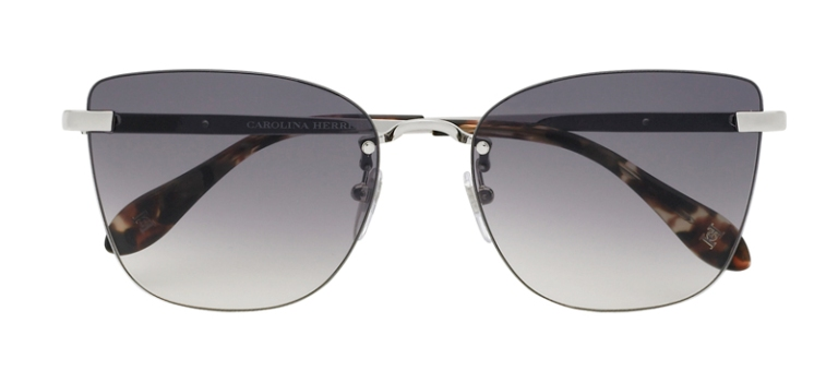 Gafas de sol. Carolina Herrera New York