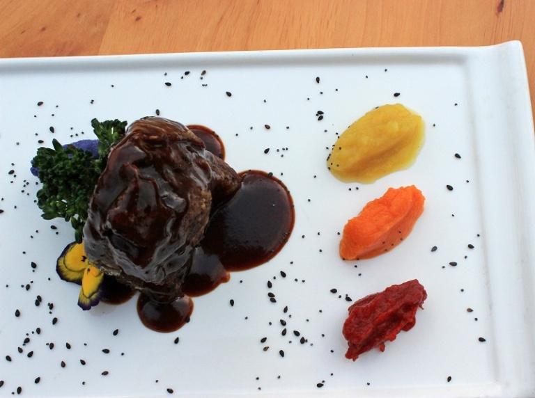 Restaurante gOtta