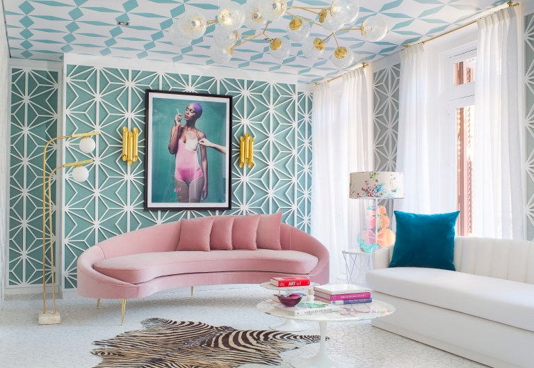 casa-decor-2017-espacio-westwing-miriam-alia-01