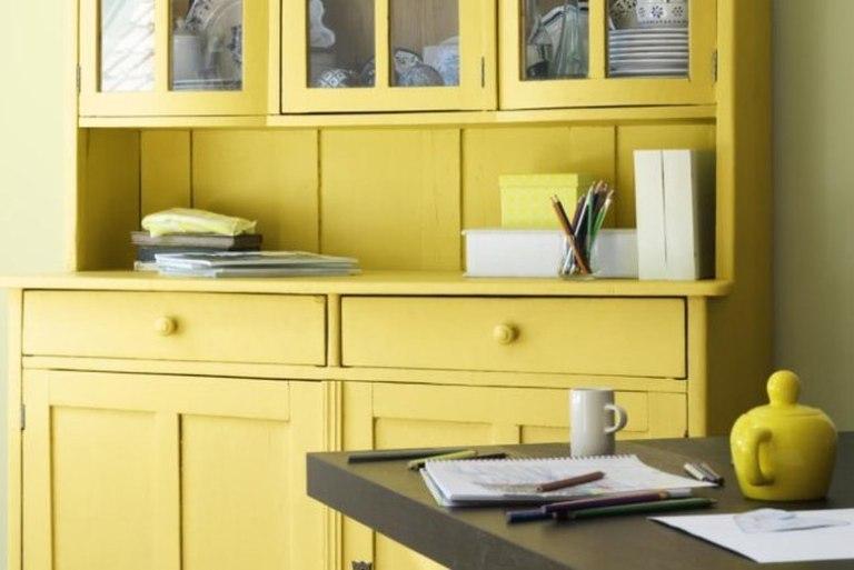 amarillo-alacena