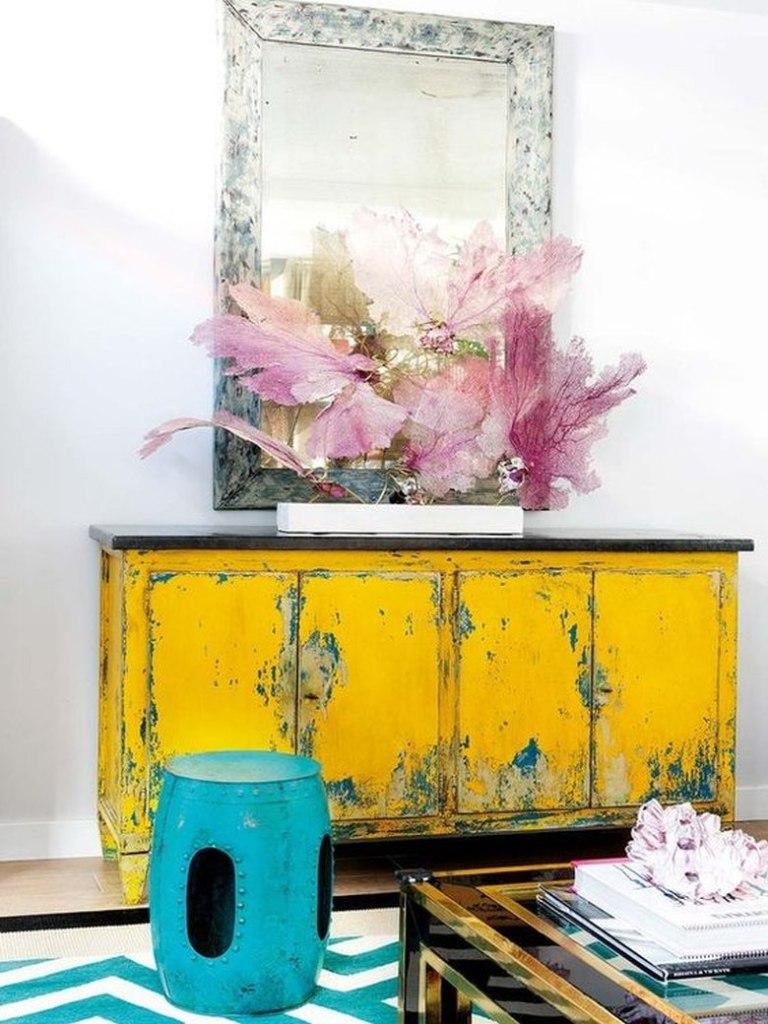 amarillo-mueble