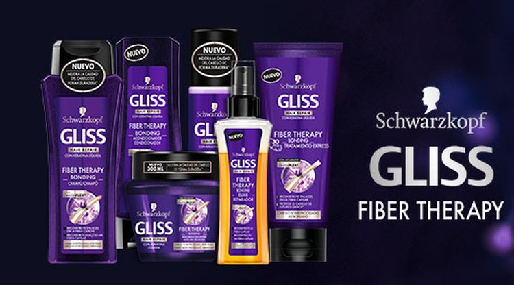 -productos-gliss-blog-
