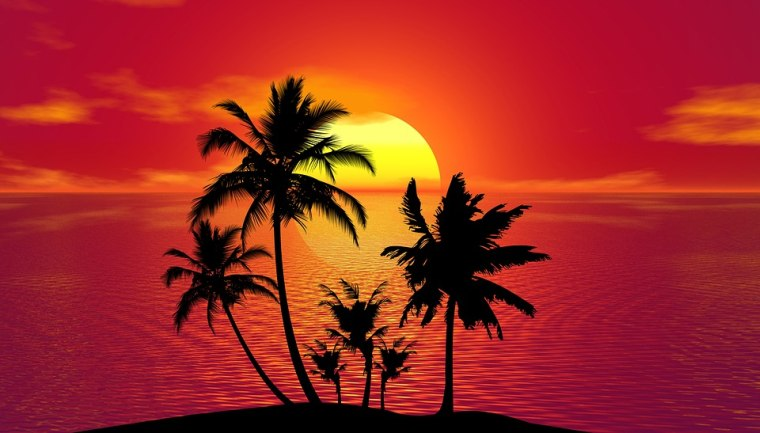tropical-1651423_960_720