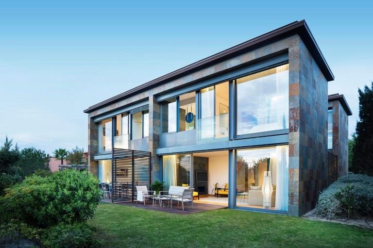 Alquiler casas Portugal