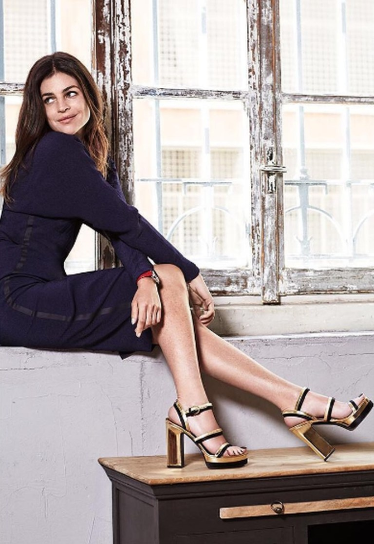 ferragamo-salvatore-julia-shoes