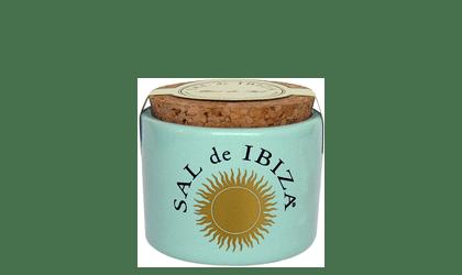 fleur-de-sel-mini-pot