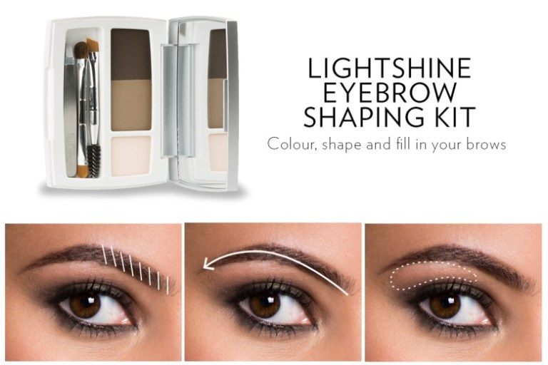 NuColour_EyebrowShapingKit_NuSkin_Visual_Model-01