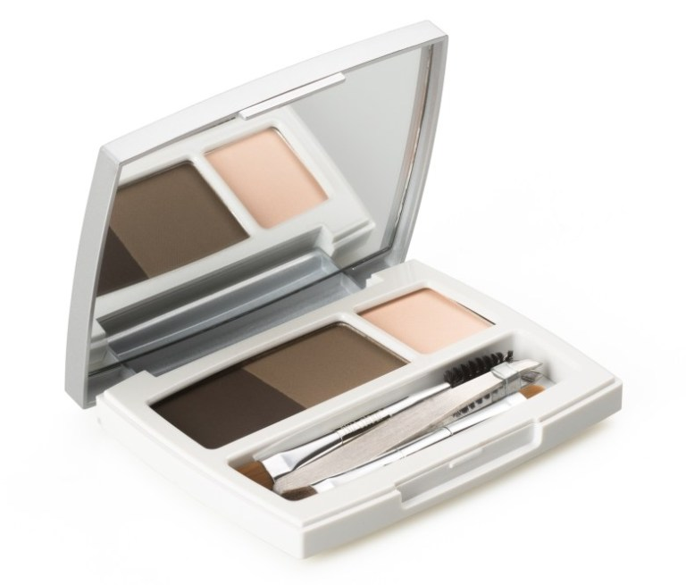 NuColour_EyebrowShapingKit_NuSkin_Visual_Product-01 (1)