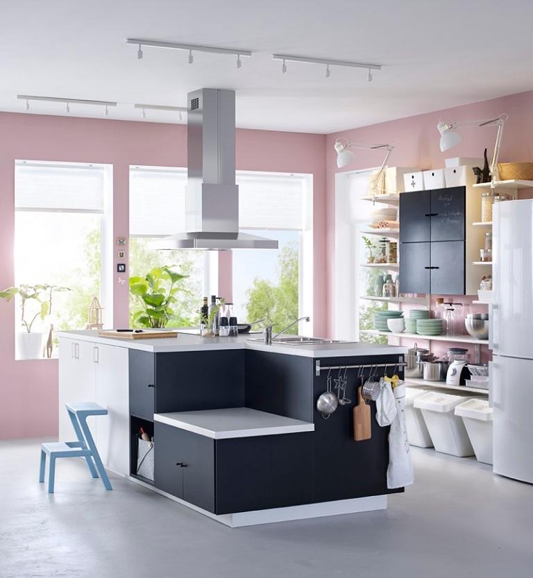 IKEA Cocinas