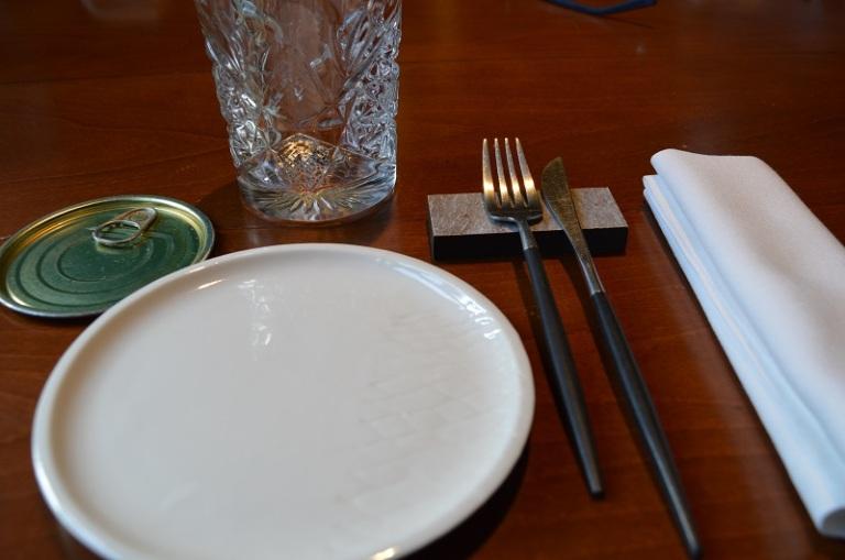 Restaurantes Santiago de Compostela