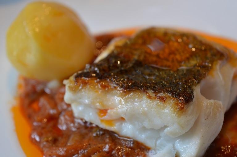 Restaurantes imprescindibles en Galicia