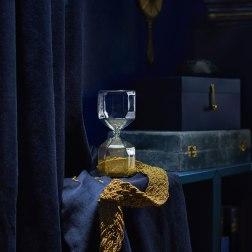 ikea-novedades-2017-ph145092-tillsyn-reloj-arena-vidrio-lowres
