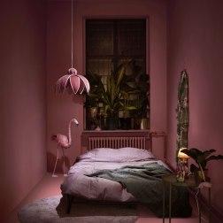 ikea-novedades-2017-ph145113-hammarn-sofa-cama-poliester-gris-oscuro-negro-lowres