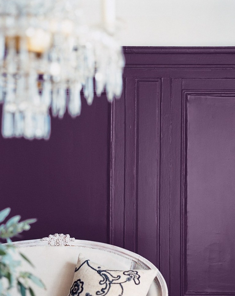 pantone-announces-their-newest-color-a-tribute-to-prince-purple-and-white-dining-room-51f77ae59ac35fe56bcf60df-w1000_h1000