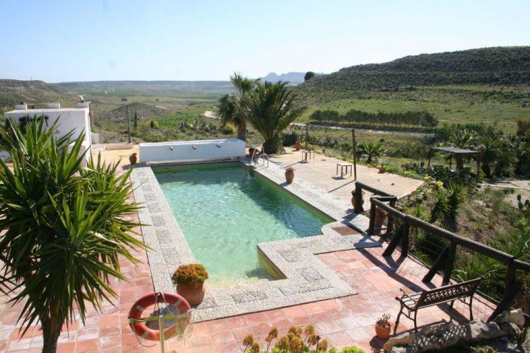 piscina-cortijo-los-malenos-02-1024x682