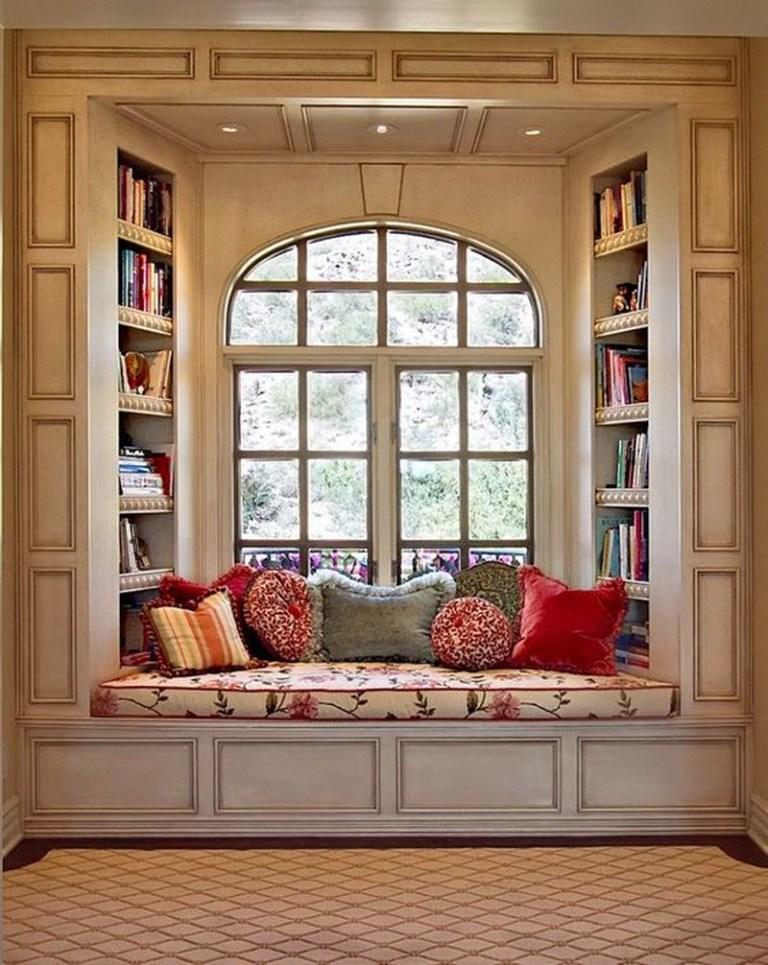 estanteria-ventana2