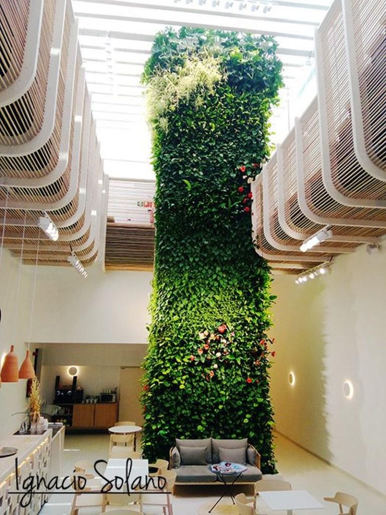 ignacio-solano-jardines-verticales-34