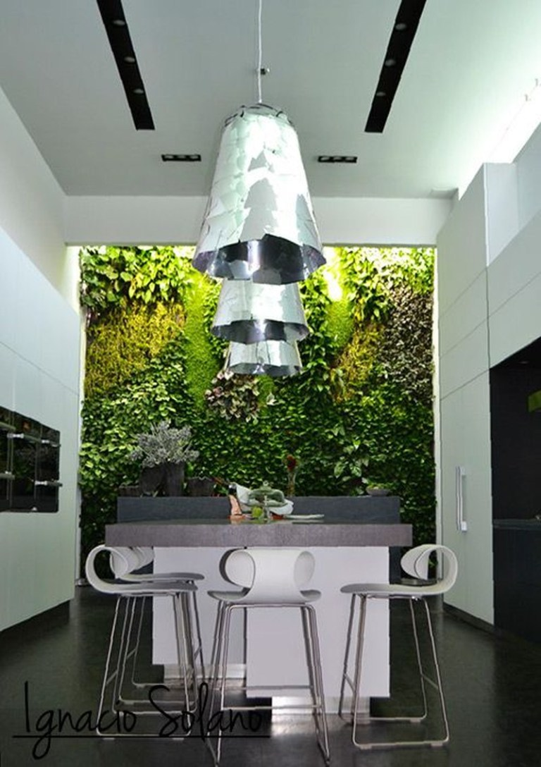 ignacio-solano-jardines-verticales-4