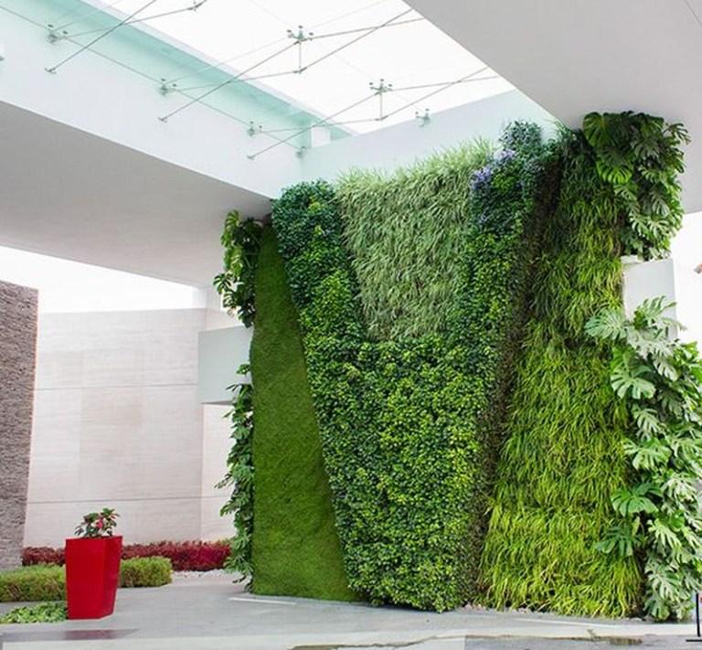 ignacio-solano-jardines-verticales-6