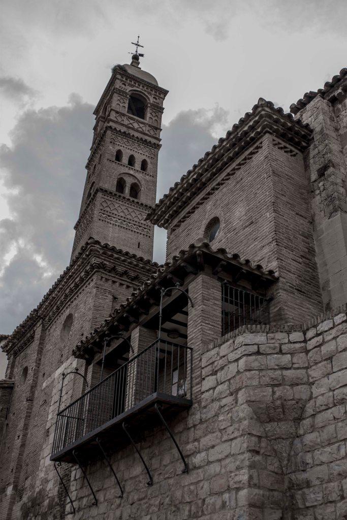 Fotos Tarazona