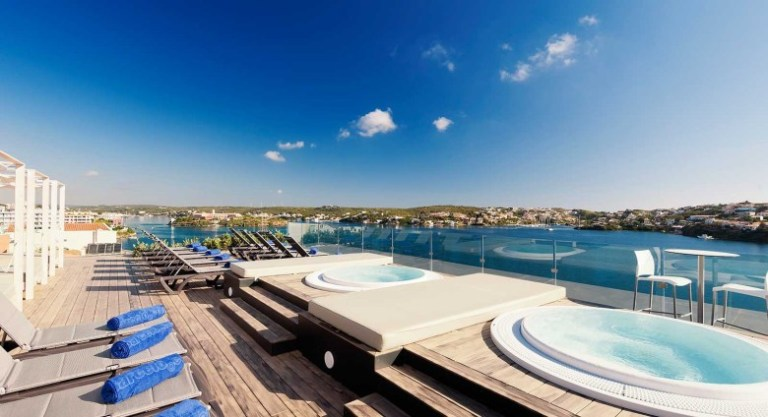 67-views-19-barcelo-hamilton-menorca_tcm7-26661