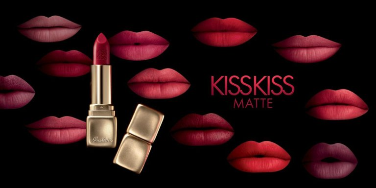 Guerlain_KISS17-200_840x420_Categorie_1_1