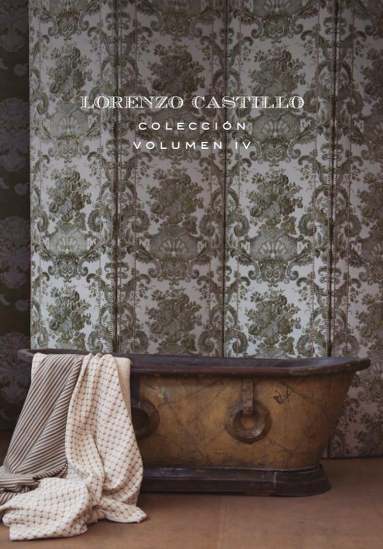 portada-lorenzo-gaston