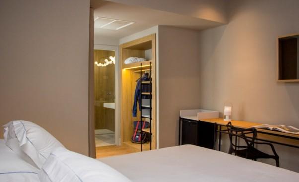 Hotel_Boutique_Valencia_Centro_23-602x367