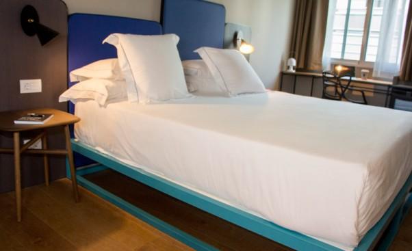 Hotel_Boutique_Valencia_Centro_7-602x367