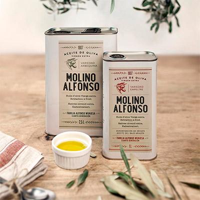 02-aceite-de-oliva