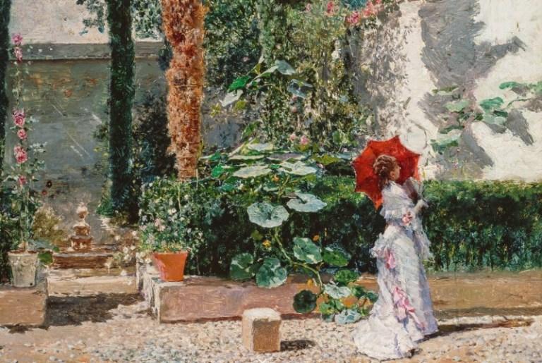 fortuny-jardin