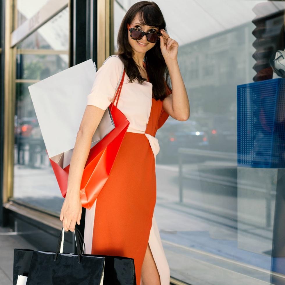 Semana de la Moda de Madrid