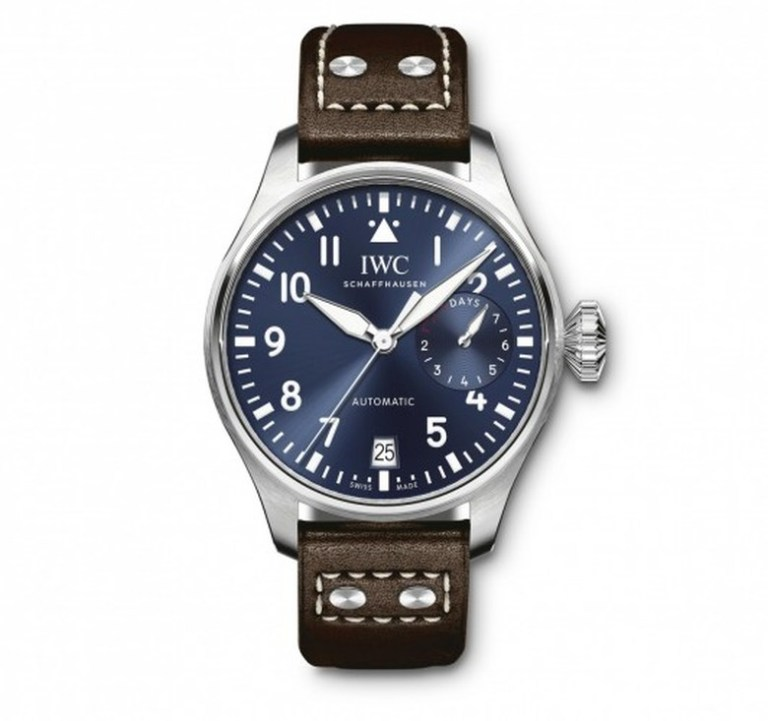 800_iwc-501002-front