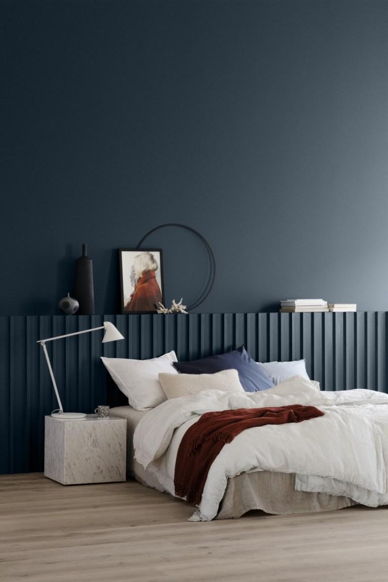 Jotun_5455_Industrial Blue