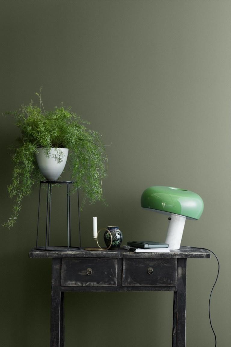 Jotun_8494_Organic Green