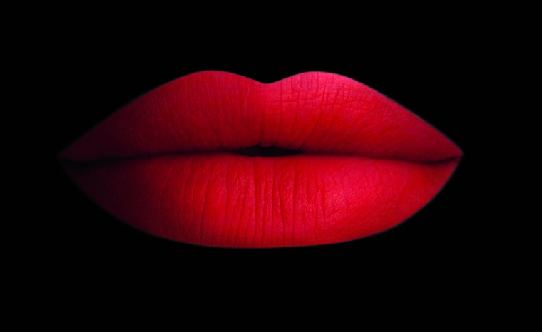 KISS17-215_YMCK