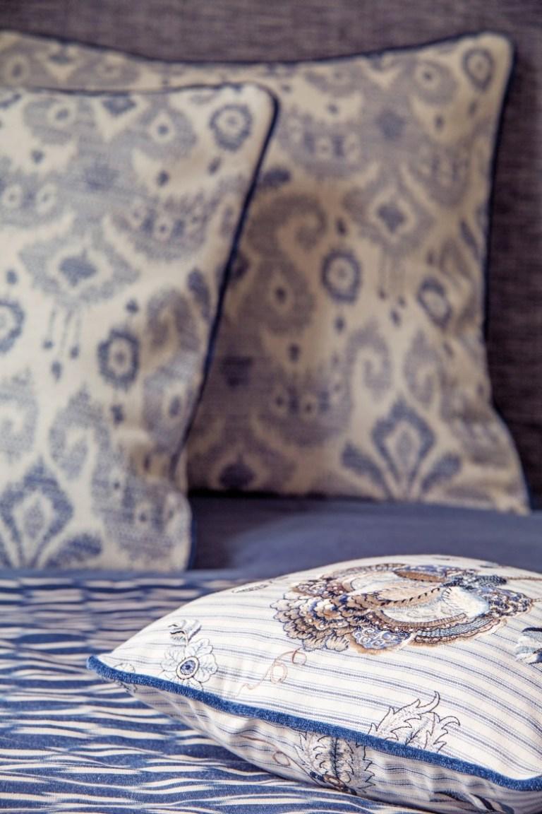 manuelcanovas-detalle-almohadon