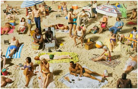 photo-alex-prager-crowd-3-pelican-beach-2013