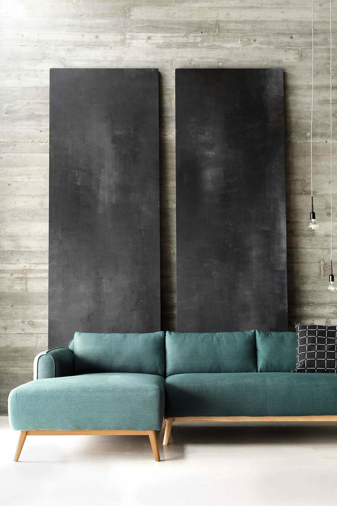 room_sofaverde